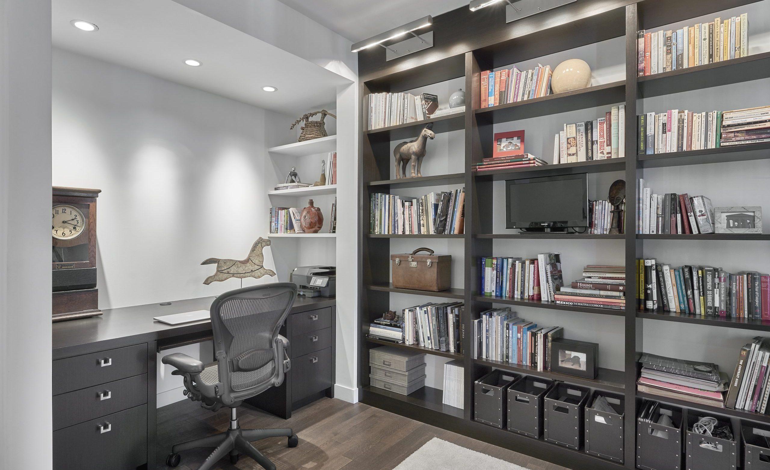 jaffea+i-Blue-Skies-Ahead-second-bedroom-office