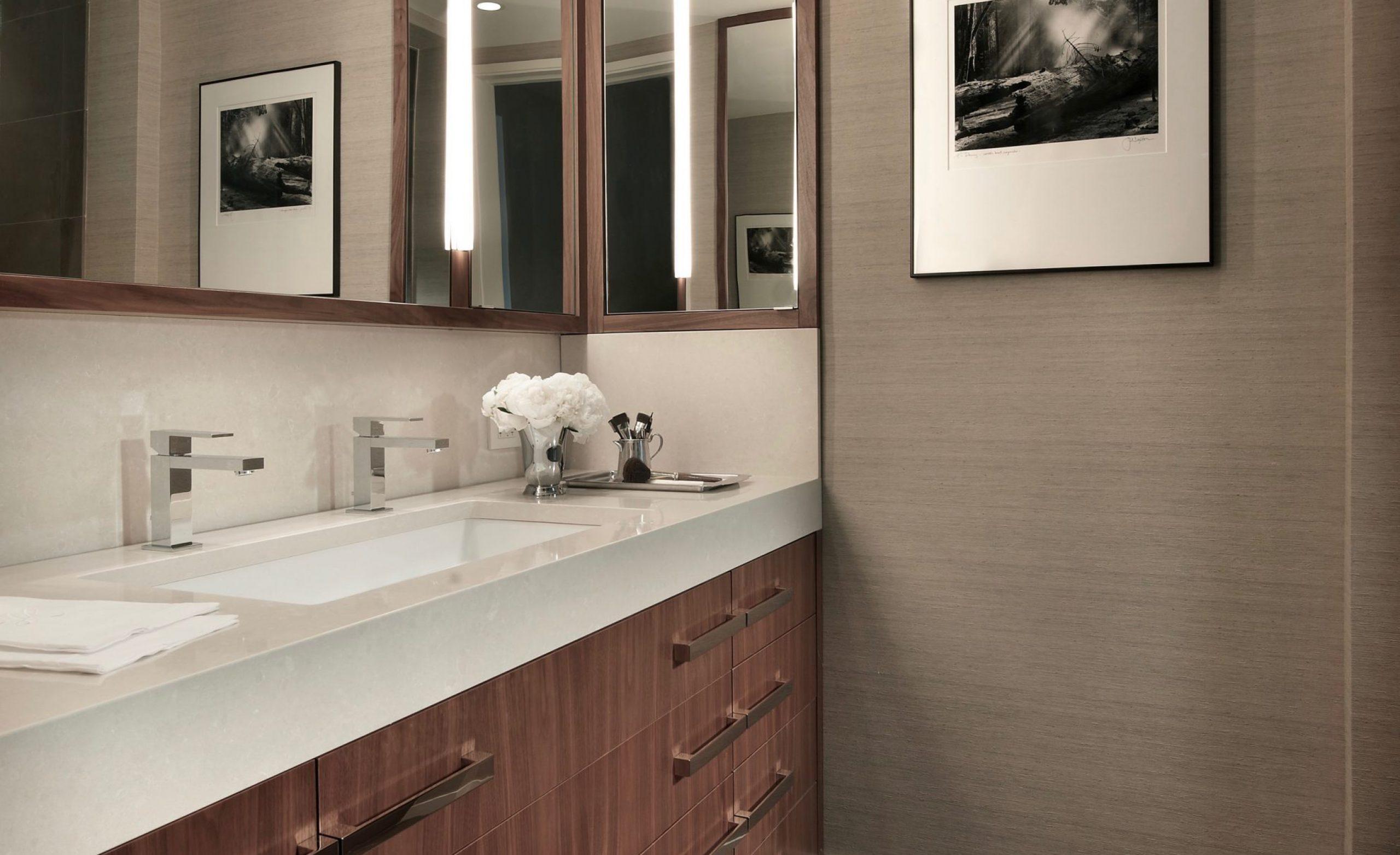 jaffea+i-Limited-Space-Unlimited-Living-bathroom-vanity