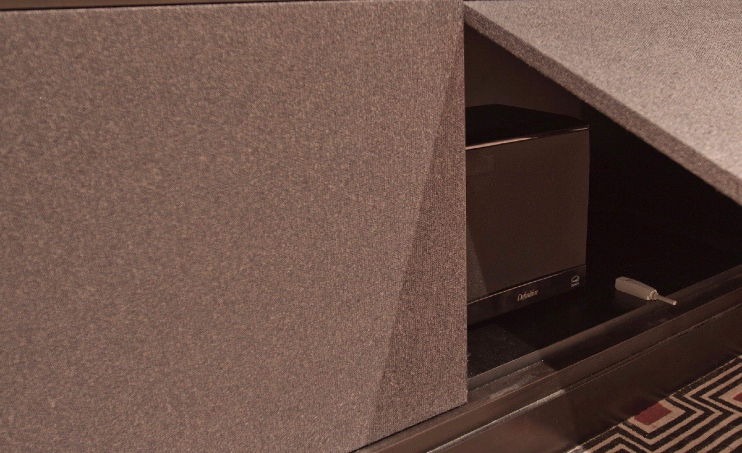 jaffea+i-Private-Screenings-hidden-speaker
