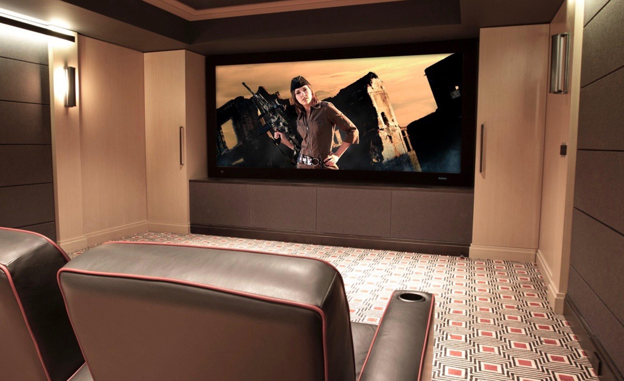 jaffea+i-Private-Screenings-movie-screen