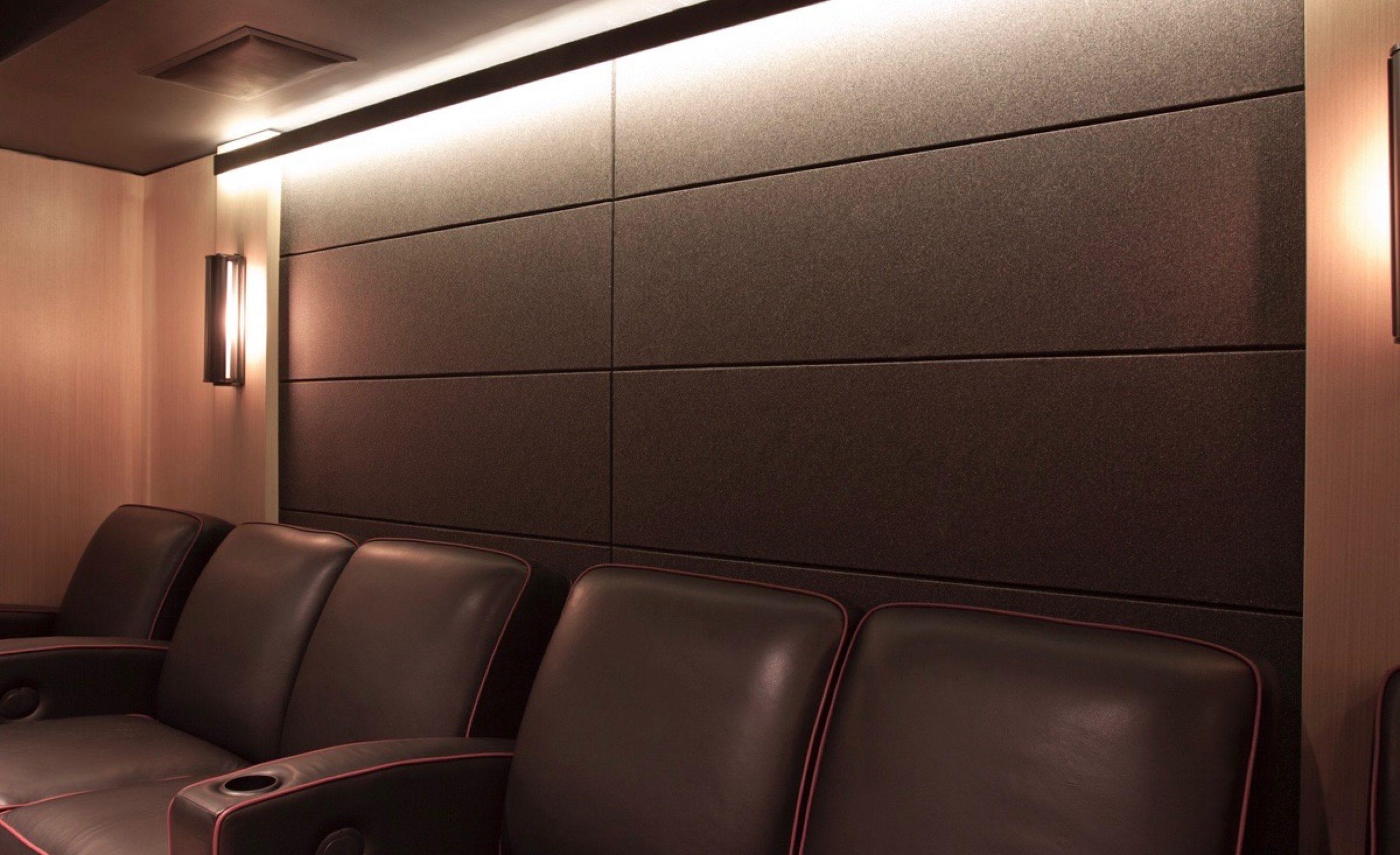 jaffea+i-Private-Screenings-sound-deadening-panel